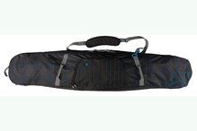 Lauakott K2 Padded Board Bag